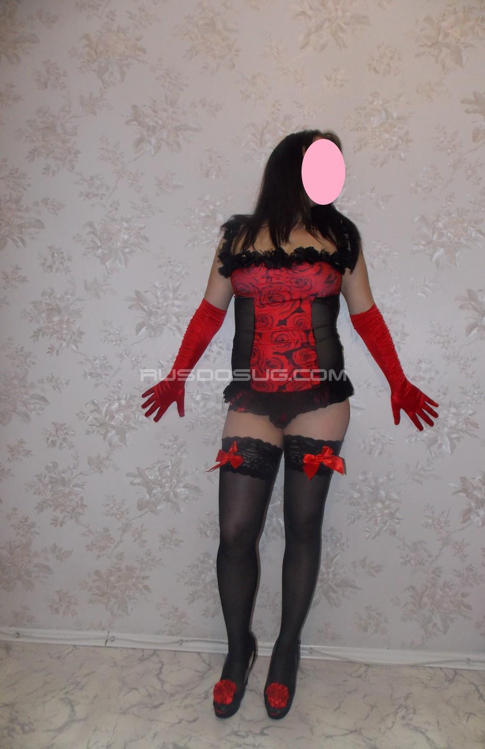 proverennie-prostitutki-tyumeni
